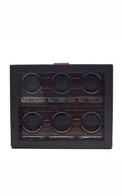 Wolf Watch winder 459256 product image