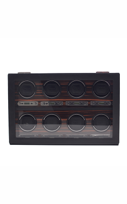 Wolf Watch winder 459356 product image