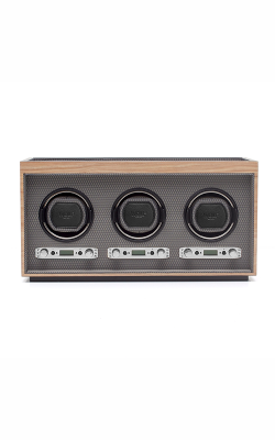 Wolf Watch winder 453728 product image