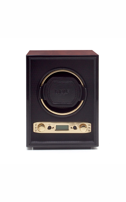 Wolf Meridian Accessory 453810 product image