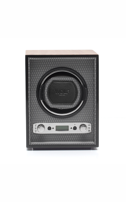 Wolf Watch winder 453828 product image