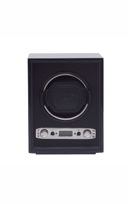 Wolf Watch winder 453870 product image