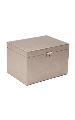 Wolf Jewelry box 213078 product image