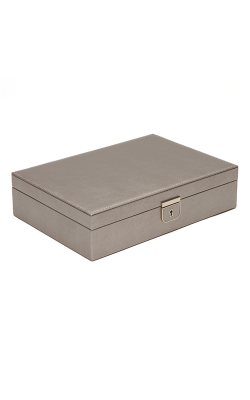 Wolf Jewelry box 213278 product image