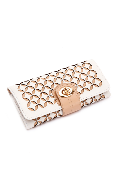 Wolf Chloé Accessory 301453 product image