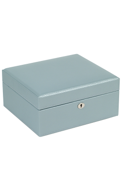 Wolf Jewelry box 315224 product image