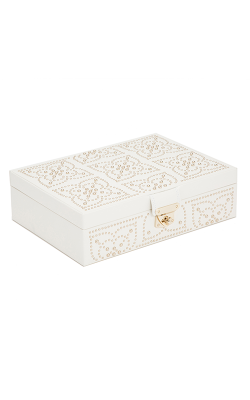 Wolf Jewelry box 308353 product image