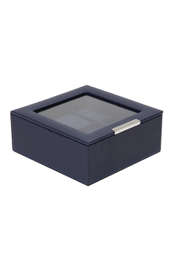 Wolf Stackable Accessory 309617 product image