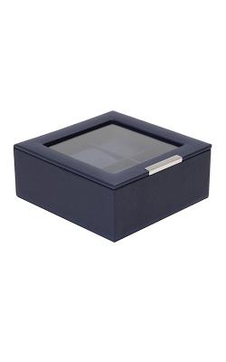 Wolf Watch box 309617 product image