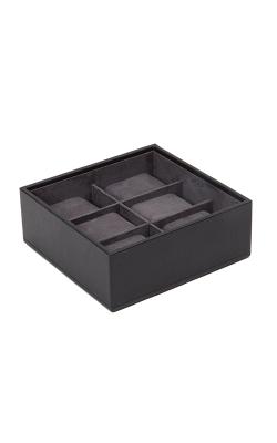 Wolf Watch box 309703 product image