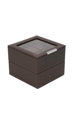 Wolf Watch box 319606 product image