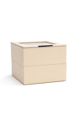 Wolf Watch box 319653 product image