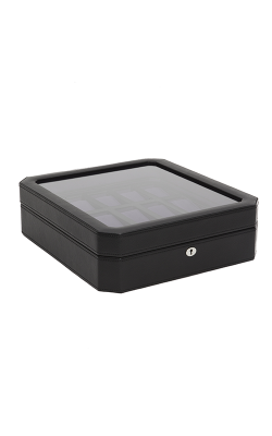 Wolf Watch box 458503 product image