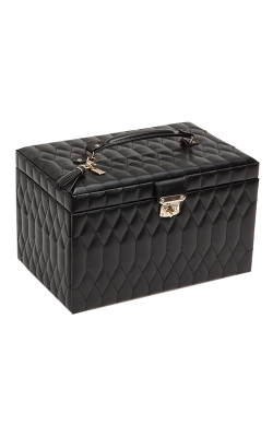 Wolf Jewelry box 329671 product image