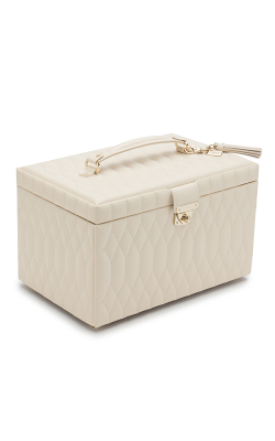 Wolf Jewelry box 329653 product image