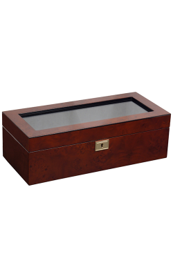 Wolf Watch box 461510 product image