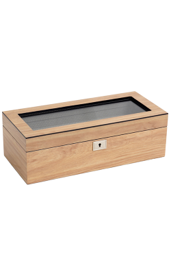 Wolf Watch box 461528 product image
