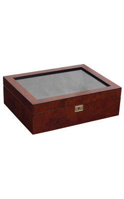 Wolf Watch box 461610 product image