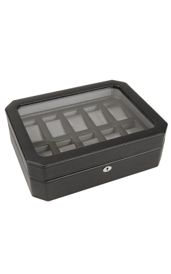 Wolf Watch box 4584029 product image