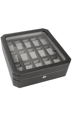 Wolf Watch box 4585029 product image