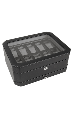 Wolf Watch box 4586029 product image