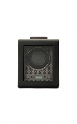 Wolf Axis Watch Winder 469103 product image