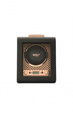 Wolf Axis Watch Winder 469116 product image