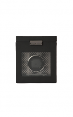 Wolf Axis Watch Winder 469203 product image