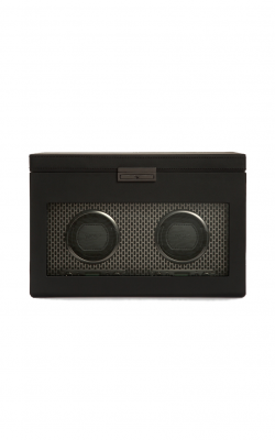 Wolf Axis Watch Winder 469303 product image