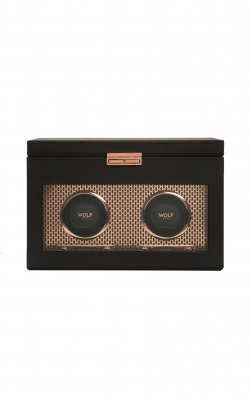 Wolf Axis Watch Winder 469316 product image
