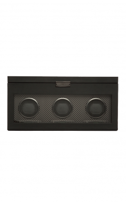 Wolf Axis Watch Winder 469403 product image