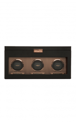 Wolf Axis Watch Winder 469416 product image
