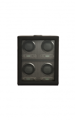 Wolf Axis Watch Winder 469503 product image