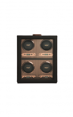 Wolf Axis Watch Winder 469516 product image