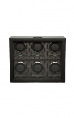 Wolf Axis Watch Winder 469603 product image