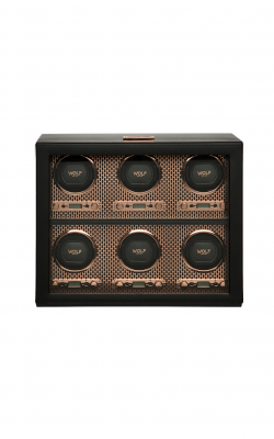 Wolf Axis Watch Winder 469616 product image