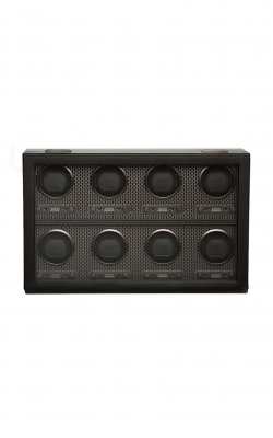 Wolf Axis Watch Winder 469703 product image