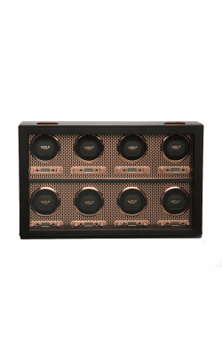 Wolf Axis Watch Winder 469716 product image