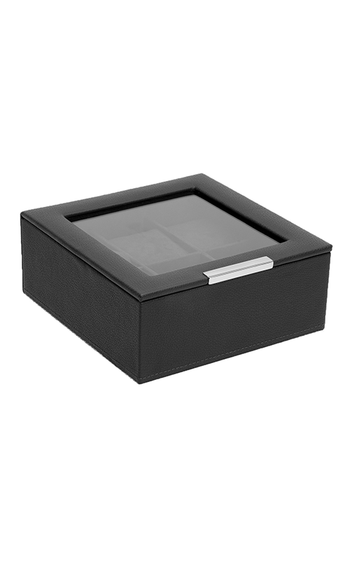 Wolf Stackable Accessory 309603 product image