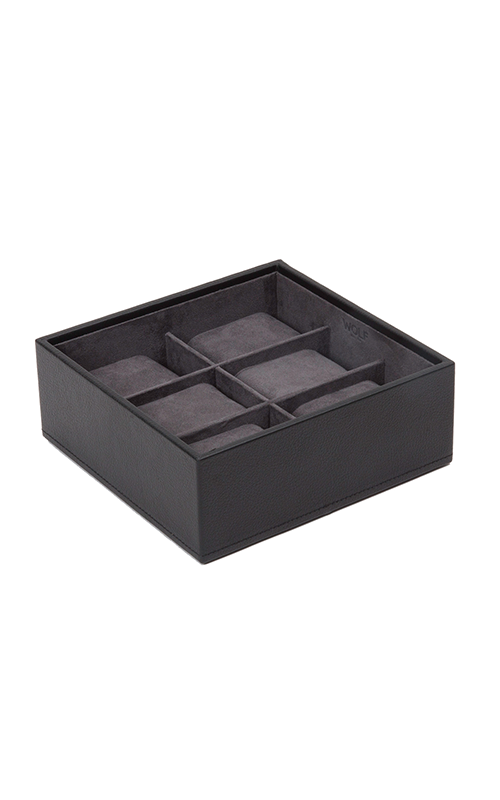 Wolf Stackable Accessory 309703 product image