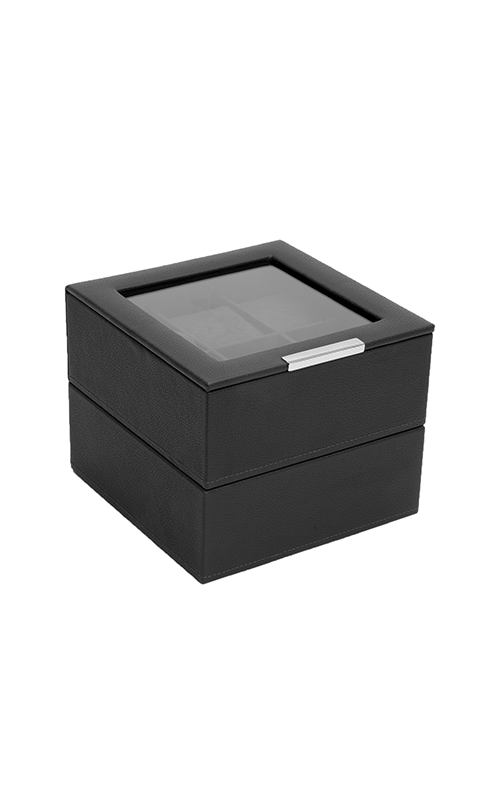 Wolf Stackable Accessory 319603 product image