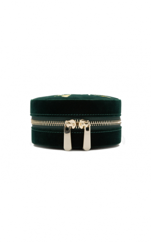 Wolf Zoe Accessory 393212 product image