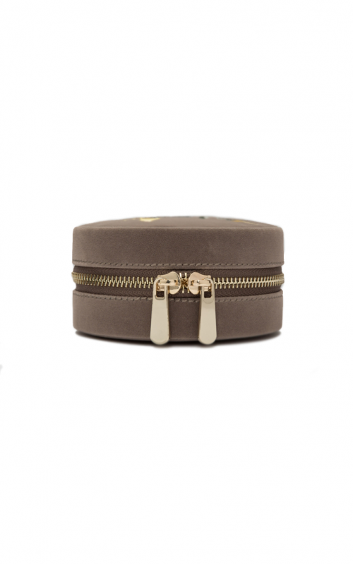 Wolf Zoe Accessory 393213 product image