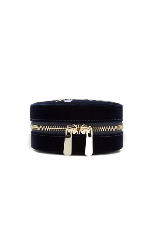 Wolf Zoe Accessory 393216 product image