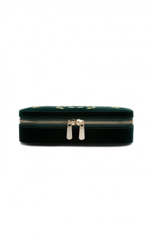 Wolf Zoe Accessory 393312 product image