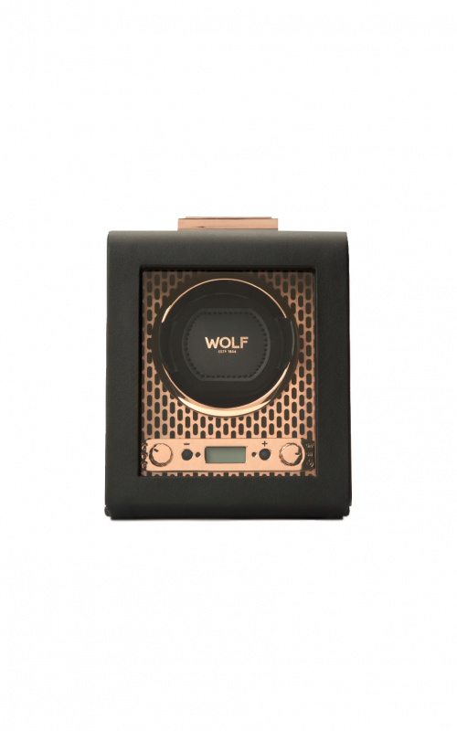 Wolf Axis  Accessory 469116 product image