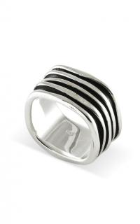 Zina Rings Z1305