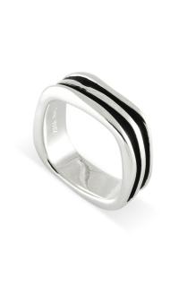 Zina Rings Z1306
