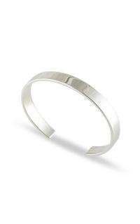 Zina Bracelets A68-M