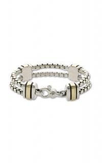 Zina Bracelets A412-8.5-18K